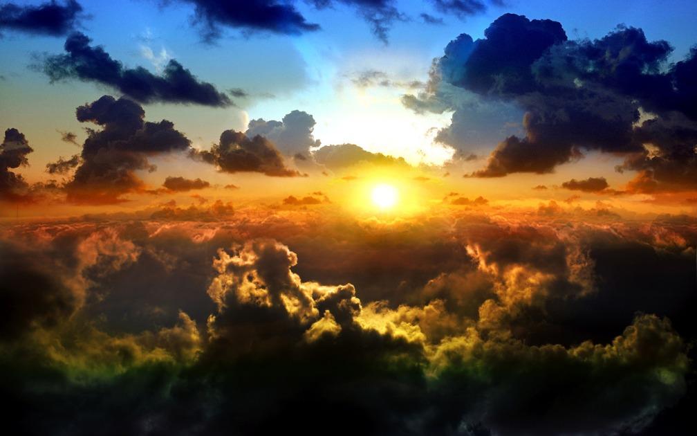 dreamy-sunset-1920-1200-5489